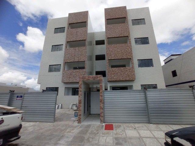 Residencial belissimo com varanda ampla no Funcionários  - Foto 7