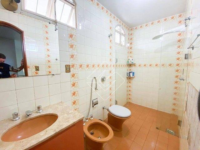 Sobrado, 341 m² - venda por R$ 2.000.000,00 ou aluguel por R$ 10.000,00/mês - Setor Centra - Foto 3