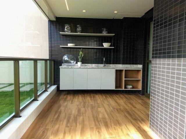 Ravello Residence    <- Lindo Lançamento \\  Jardim Europa, - Foto 13