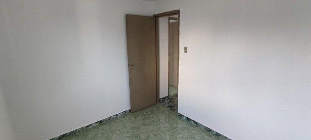 Apartamento para alugar em Irajá com 2 quartos, garagem em ótima localização - Foto 9