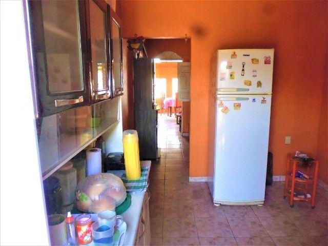 Vendo Casa No Infraero 2 Em Rua Asfaltada e Próximo de Tudo - Foto 18