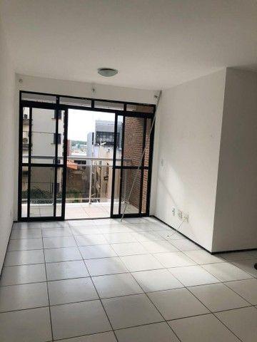 Alugo apartamento 2 quartos 1 suíte 75m - Foto 7