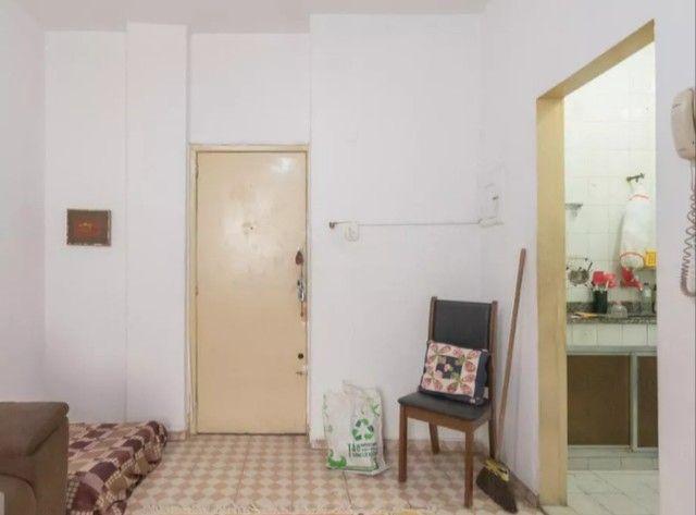 Apartamento Seguro 1 quarto, 1 banheiro  - Foto 4
