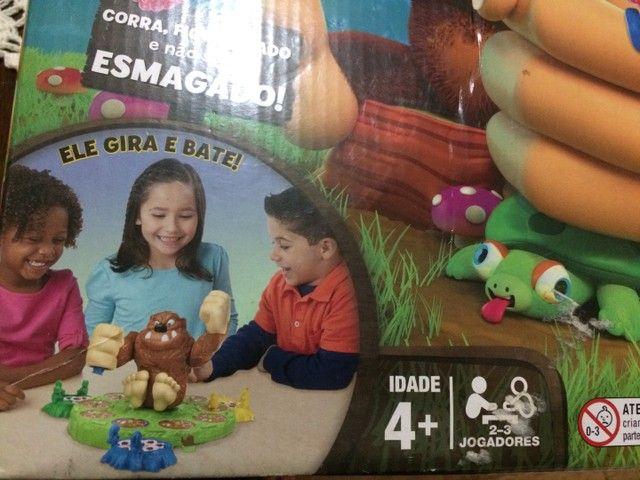 Jogo infantil  - Foto 6
