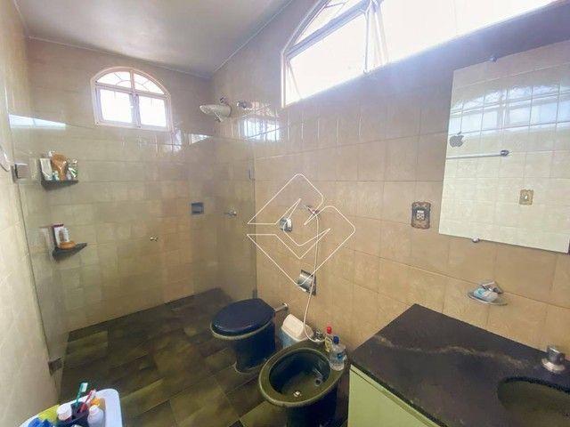 Sobrado, 341 m² - venda por R$ 2.000.000,00 ou aluguel por R$ 10.000,00/mês - Setor Centra - Foto 8