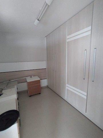 Casa com 2 dormitórios para alugar por R$ 3.500,00/mês - Paraíso - Guanambi/BA - Foto 4