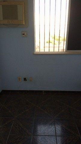 Apartamento na Pedreira 3/4 - Foto 5