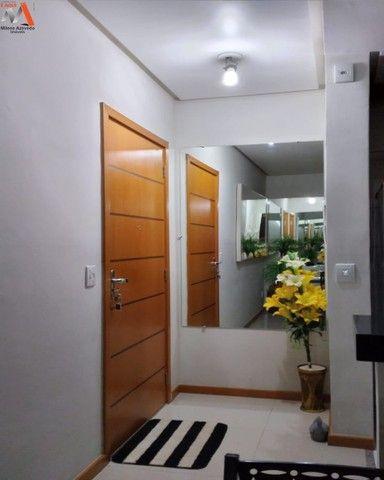 Ótimo apartamento no Ed. Vitta Home - Foto 2