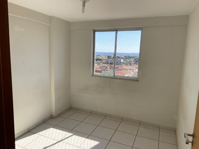 Residencial Central Valle 2 Qtos. - Foto 4