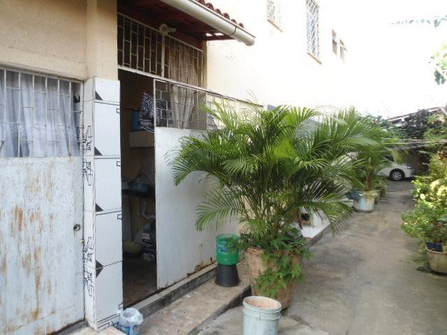 Apartamento à venda, 71 m² por R$ 180.000,00 - Vila União - Fortaleza/CE - Foto 14