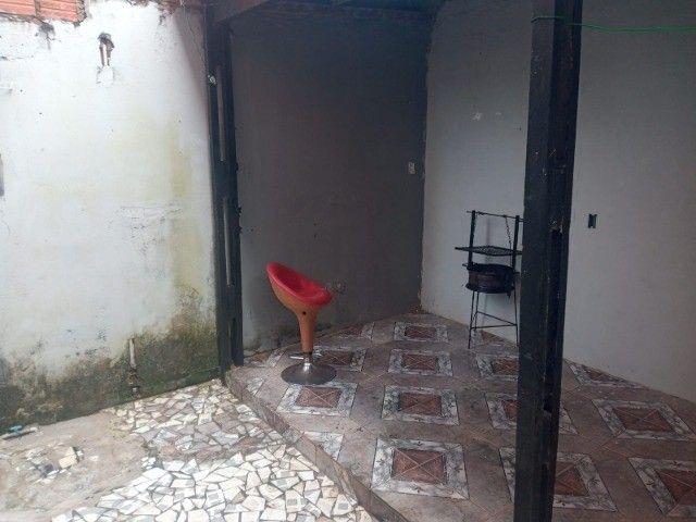 Casa tipo Apartamento - Foto 7