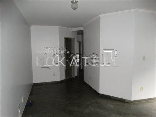 Apartamento para locação no Edifício Bremem - Foto 12