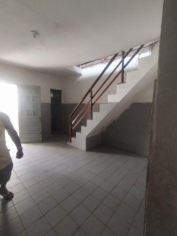 Casa em Palmares  - Foto 9