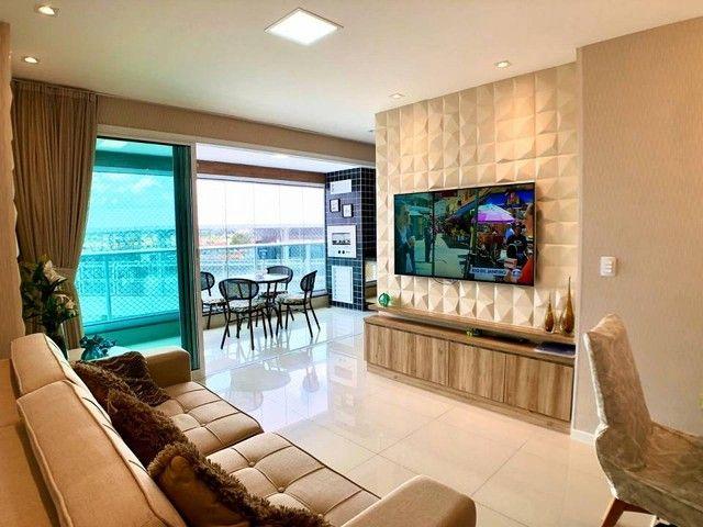 Apartamento no Condomínio Soho totalmente projetado. - Foto 3
