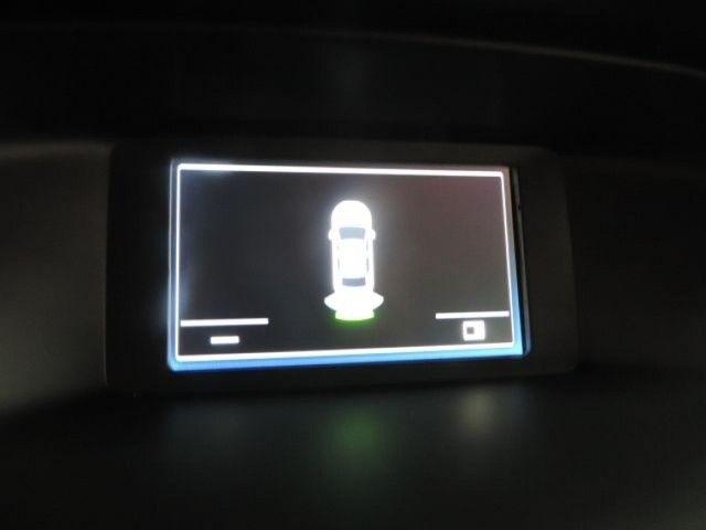 Ford Focus Sedan Fastback SE 2.0, Câmbio Automático, Apenas 19.000 Km - Foto 13