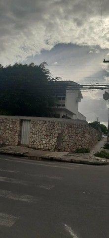 Casa em Bairro Novo - Foto 5