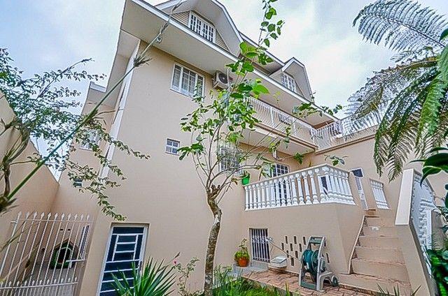 Casa à venda com 5 dormitórios em Capão raso, Curitiba cod:932006 - Foto 2