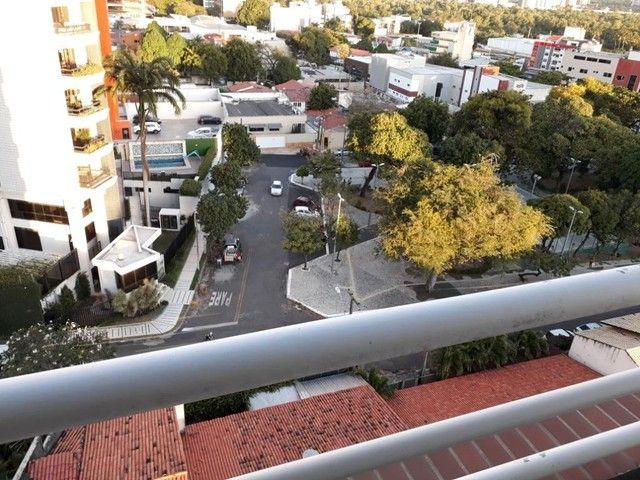 Apto com 3 suítes à venda, 114 m² por R$ 550.000 - Dionísio Torres - Fortaleza/CE - Foto 8
