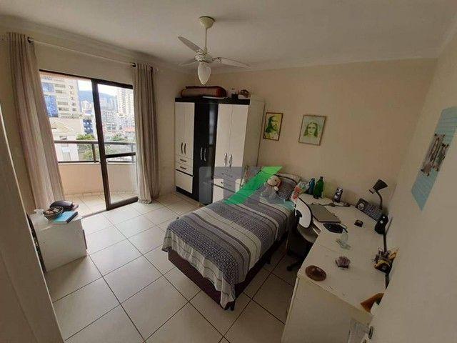 Apartamento com 3 dormitórios à venda, 135 m² por R$ 1.150.000,00 - Centro - Balneário Cam - Foto 17