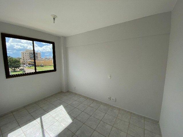 Apartamento pronto dois quartos com suite em Samambaia sul QR 316 #df04 - Foto 7