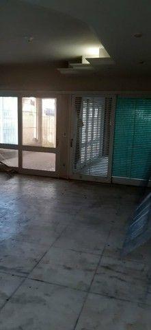 Casa em Bairro Novo - Foto 12