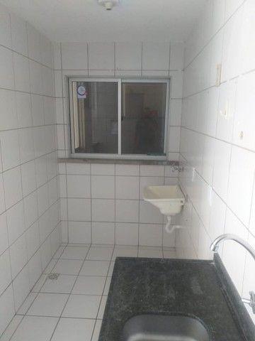 Jóquei Clube Apto 60m², 3 Quartos, sendo 1 suíte, 1 Vaga de garagem.(Cód.669) - Foto 13