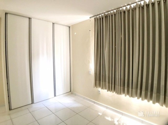 Apartamento para alugar com 1 dormitórios em Umarizal, Belém cod:7495 - Foto 9