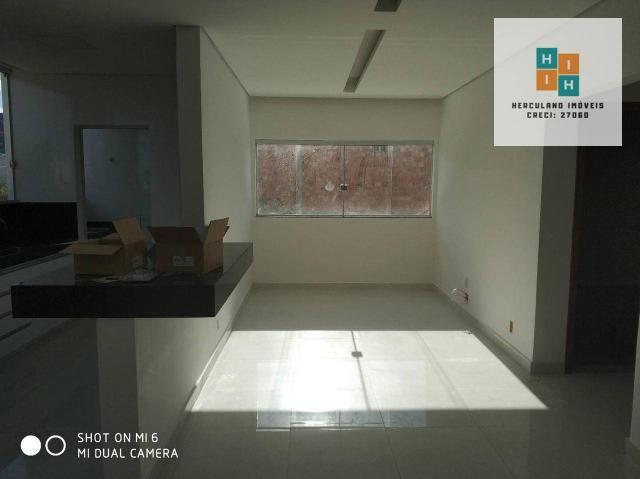 Apartamento com 2 dormitórios à venda, 70 m² por R$ 270.000,00 - Nossa Senhora Do Carmo II - Foto 4