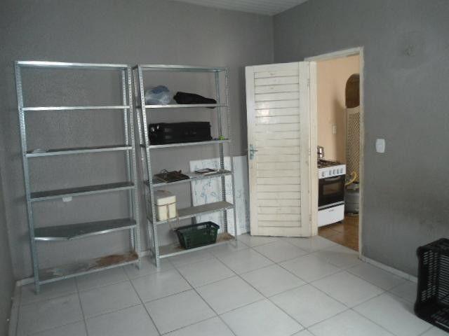 Casa residencial à venda, Montese, Fortaleza. - Foto 9