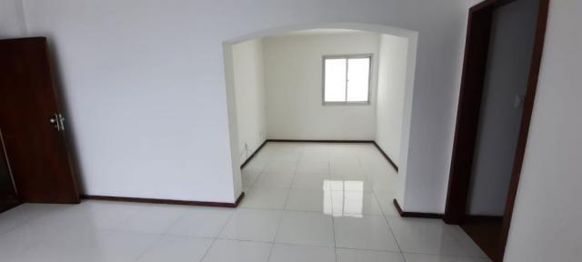 Salvador - Apartamento Padrão - Candeal - Foto 4