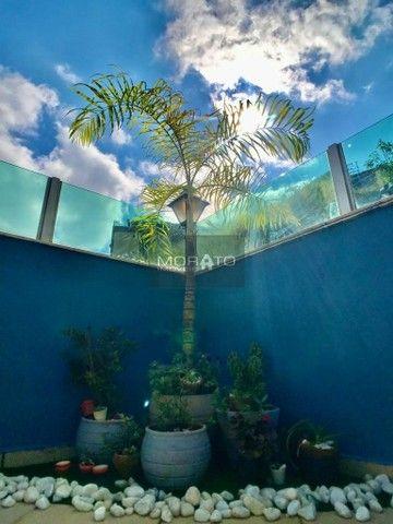 BELO HORIZONTE - Apartamento Padrão - Caiçara - Foto 19