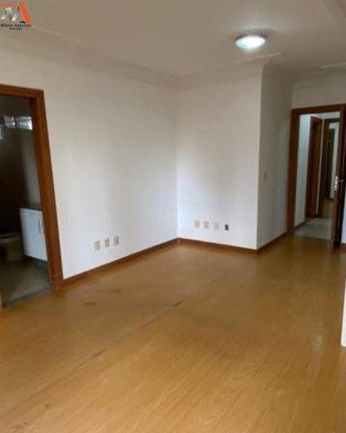 Lindo apartamento no Village Vip - 3 suítes no Umarizal - Foto 4