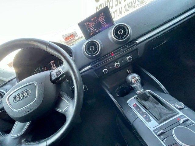 Audi a3 1.4 - Foto 6