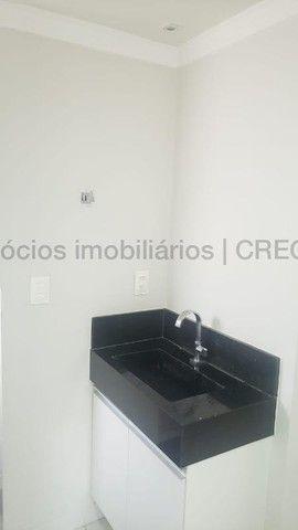 Sobrado à venda, 1 quarto, 1 suíte, 1 vaga, Parque Residencial Rita Vieira - Campo Grande/ - Foto 9