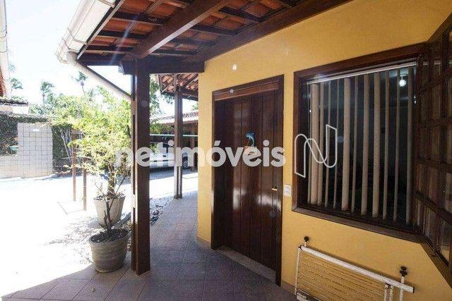 Venda Casa Itapuã Salvador