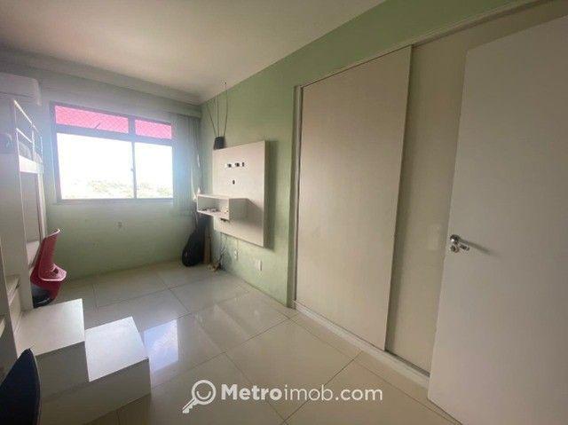 Apartamento com 3 quartos à venda, 128 m² por R$ 530.000 - Turu  - Foto 11