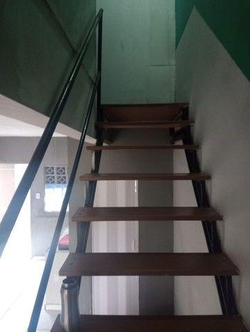 Casa tipo Apartamento - Foto 10
