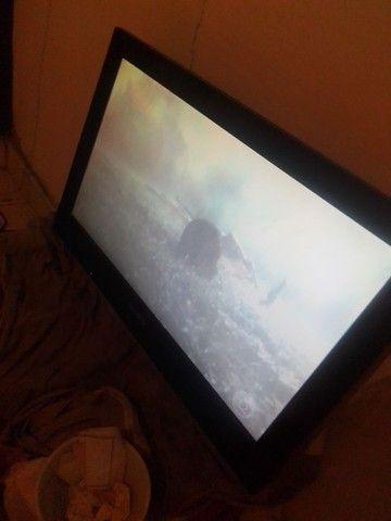 Tv 22 lcd - Foto 4