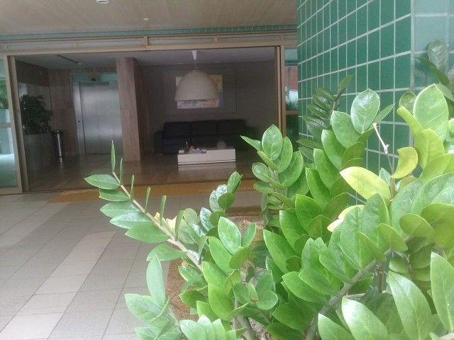 Cobertura Duplex 386m² 5 suítes, Jatiuca .