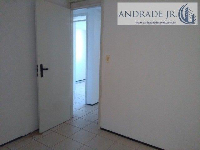 Apartamentos prontos para locação no bairro Aldeota - Foto 8