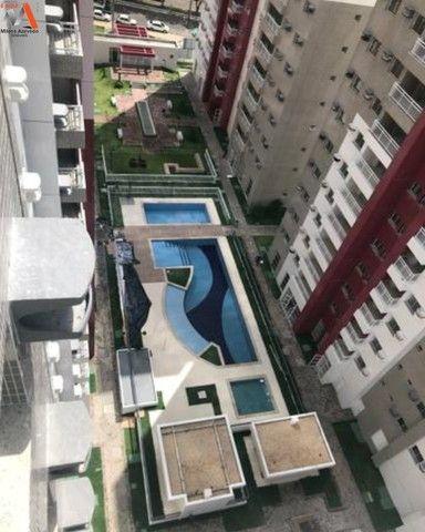Ótimo apartamento no Torres Dumont. Agende sua visita! - Foto 2