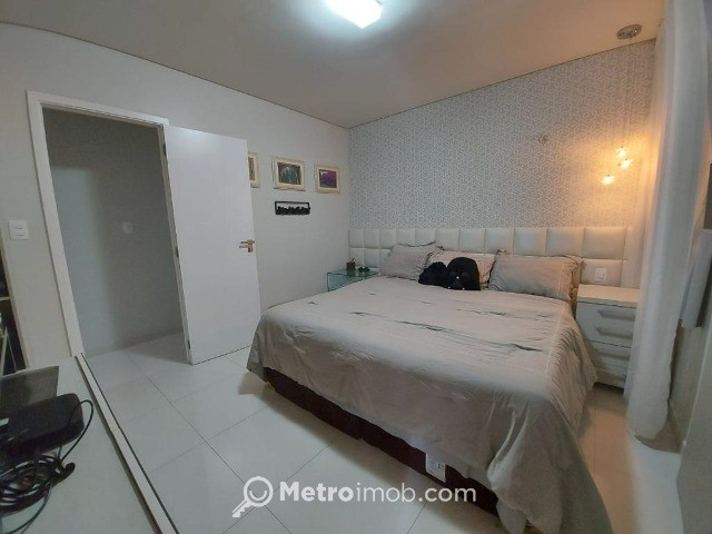 Apartamento com 3 quartos à venda, 121 m² por R$ 790.000 - Jardim Renascença - mn - Foto 2