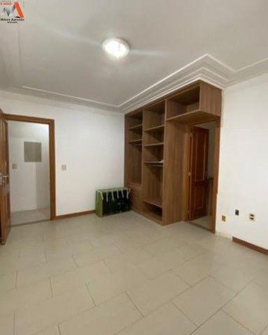 Lindo apartamento no Village Vip - 3 suítes no Umarizal - Foto 7