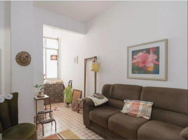 Apartamento Seguro 1 quarto, 1 banheiro  - Foto 9