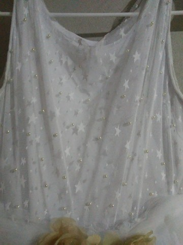 Vestido Dama de honra - Foto 4