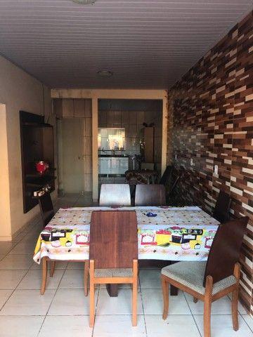 Casa em bela vista de Goiás - Foto 2