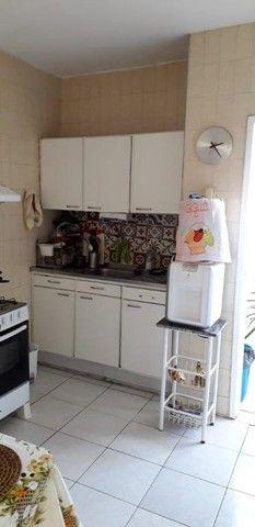 Apartamento com 3 dormitórios à venda, 74 m² por R$ 259.000 - Vila União - Fortaleza/CE - Foto 6