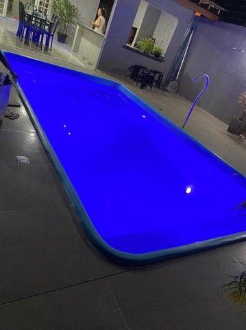 "piscinas de fibra!!!!!!!!""## - Foto 2"