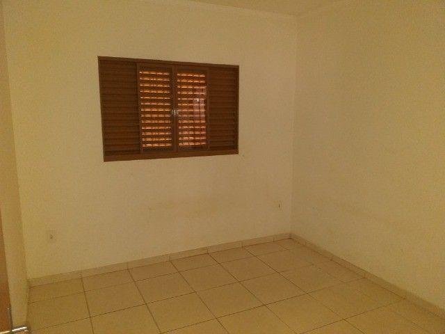 Casa no Sao Jorge da Lagoa  - Foto 6