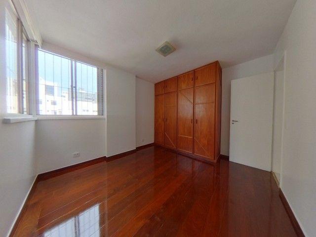 Apartamento à venda com 2 dormitórios em Setor oeste, Goiânia cod:50078 - Foto 5